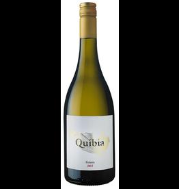 "Spanish Wine Anima Negra ""Quibia"" Falanis Terra Mallorca 2017 750ml"