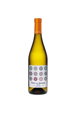 Spanish Wine Pazo de Seoane Rosal Albarino Rias Baixas 2017 750ml