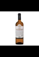 Portuguese Wine Vidigal Alvarinho Minho Portugal 2016 750ml