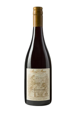 "Anne Amie ""Winemaker's Selection"" Pinot Noir Willamette Valley 2018 750ml"