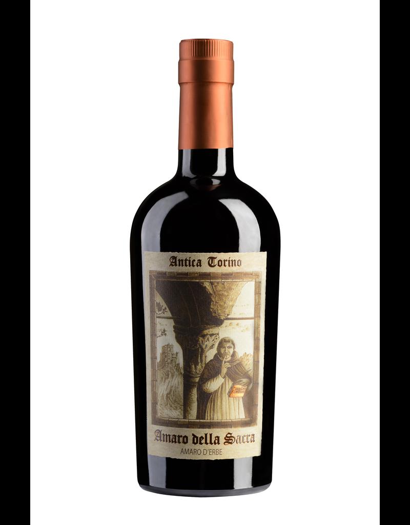 Antica Torino Amaro della Sacra 750ml