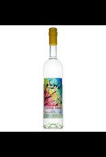 "Rum Clairin ""Vaval"" Rum Haiti 750ml"