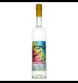 """Clairin """"Vaval"""" Rum Haiti 750ml"""