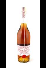 Distilleria Gualco Amaro Soltatini Liqueur 750ml