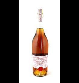 Liqueur Distilleria Gualco Amaro Soltatini Liqueur 750ml