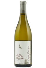 American Wine The Eyrie Pinot Blanc Dundee Hills Oregon 2015 750ml