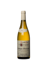 French Wine Paul Pernot et Ses Fils Puligny-Montrachet 2016 750ml