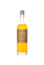 Liqueur Heirloom Pineapple Amaro Liqueur 750ml