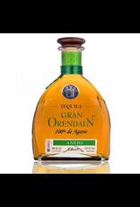 Gran Orendain Tequila Anejo 750ml