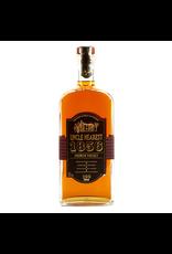 "Whiskey Uncle Nearest ""1856"" Premium Whiskey 750ml"