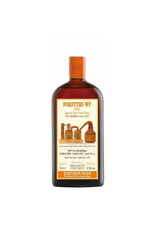 Rum Habitation Velier Forsyths WP 2005 Single Jamaican Rum 750ml