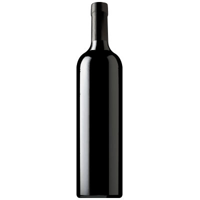 American Wine Deep Down Cabernet Franc Washington Red Wine 2017 750ml