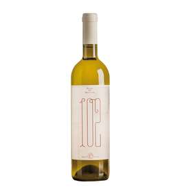 "Italian Wine Castrum Morisci ""102"" Passerina Marche 2017 750ml"