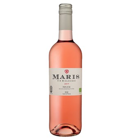 French Wine Maris Rosé Pays d'Oc 2017 750ml