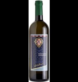 Italian Wine Leda Pucci Toscana Rosso 2015 750ml