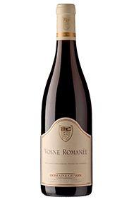 """French Wine Domaine Guyon Vosne Romanée """"Les Charmes de Maziéres"""" 2015 750ml"""