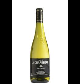 La Chapiniére Sauvignon Touraine Blanc 2018 750ml