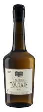 Brandy Toutain Hors d'Age Calvados 15 Year 750ml