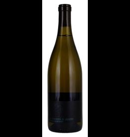 """American Wine Scholium Project """"La Severita di Bruto"""" Sauvignon Blanc Farina Vineyard Sonoma 2015 750ml"""