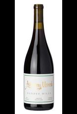 American Wine Arterberry Maresh Dundee Hills Pinot Noir 2017 750ml