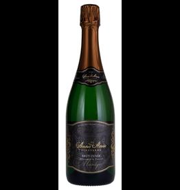 "Sparkling Wine Anne Amie ""Marilyn"" Brut Cuvée 2012 750ml"