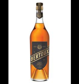 Bertoux Fine California Brandy 750ml