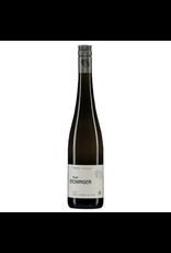 Austrian Wine Birgit Eichinger Gruner Veltliner Ried Hasel 2017 750ml