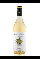 Spanish Wine Cueva Llana Macabeo Manchuela 2018 750ml
