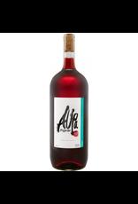 """South American Wine Vina Maitia """"Aupa"""" Pipeño Magnum 2018 1.5L"""