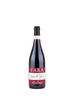 "Italian Wine Valle Roncati Fara ""Vina di Sopra"" Riserva 2012 750ml"