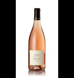 French Wine Francois Crochet Sancerre Rosé 2018 750ml