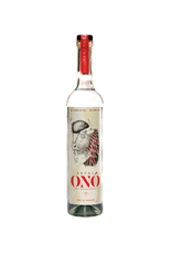 Tequila/Mezcal Ono Sotol Chihuahua 750ml