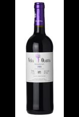 Viña Olartia Rioja Crianza 2016 750ml