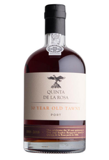 Quinta de la Rosa 30 Year Tawny Port 500ml