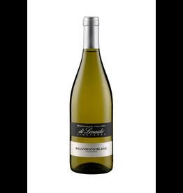 Italian Wine di Lenardo Sauvignon Venezia Giulia 2018 750ml