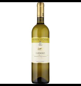 Italian Wine Marotti Campi Luzano Verdicchio di Castelli di Jesi 2017 750ml