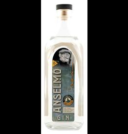 "Headframe Spirits ""Anselmo"" Gin 750ml"