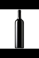 """American Wine Swick """"K-Hungus"""" Columbia Valley Red Wine 2018 750ml"""