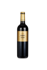 French Wine Margaux de Brane 2015 750ml