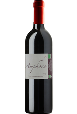 Amphora Castillon-Cotes de Bordeaux 2015 750ml