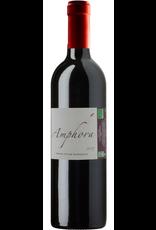French Wine Amphora Castillon-Cotes de Bordeaux 2015 750ml