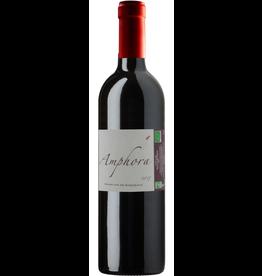 Amphora Castillon-Cotes de Bordeaux 2015 750ml