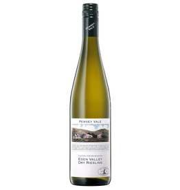 Pewsey Vale Dry Riesling Eden Valley 2017 750ml