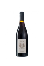 South African Wine Rall Cinsault Coastal Region 2018 750ml