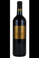 French Wine Le Haut-Médoc d'Issan 2015 750ml