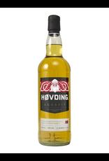 Hovding Norwegian Aquavit 750ml