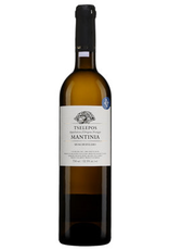 Greek Wine Tselepos Mantinia Moscofilero 2016 750ml