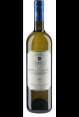 Ktima Biblia Chora White Wine 2017 750ml