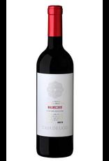"Casa de Uco Malbec ""Vineyard Selection"" Uco Valley 2014 750ml"