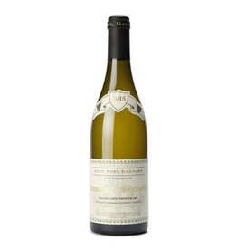 "French Wine Jean Noel Gagnard Chassagne Montrachet ""Les Chaumes"" 2014 750ml"